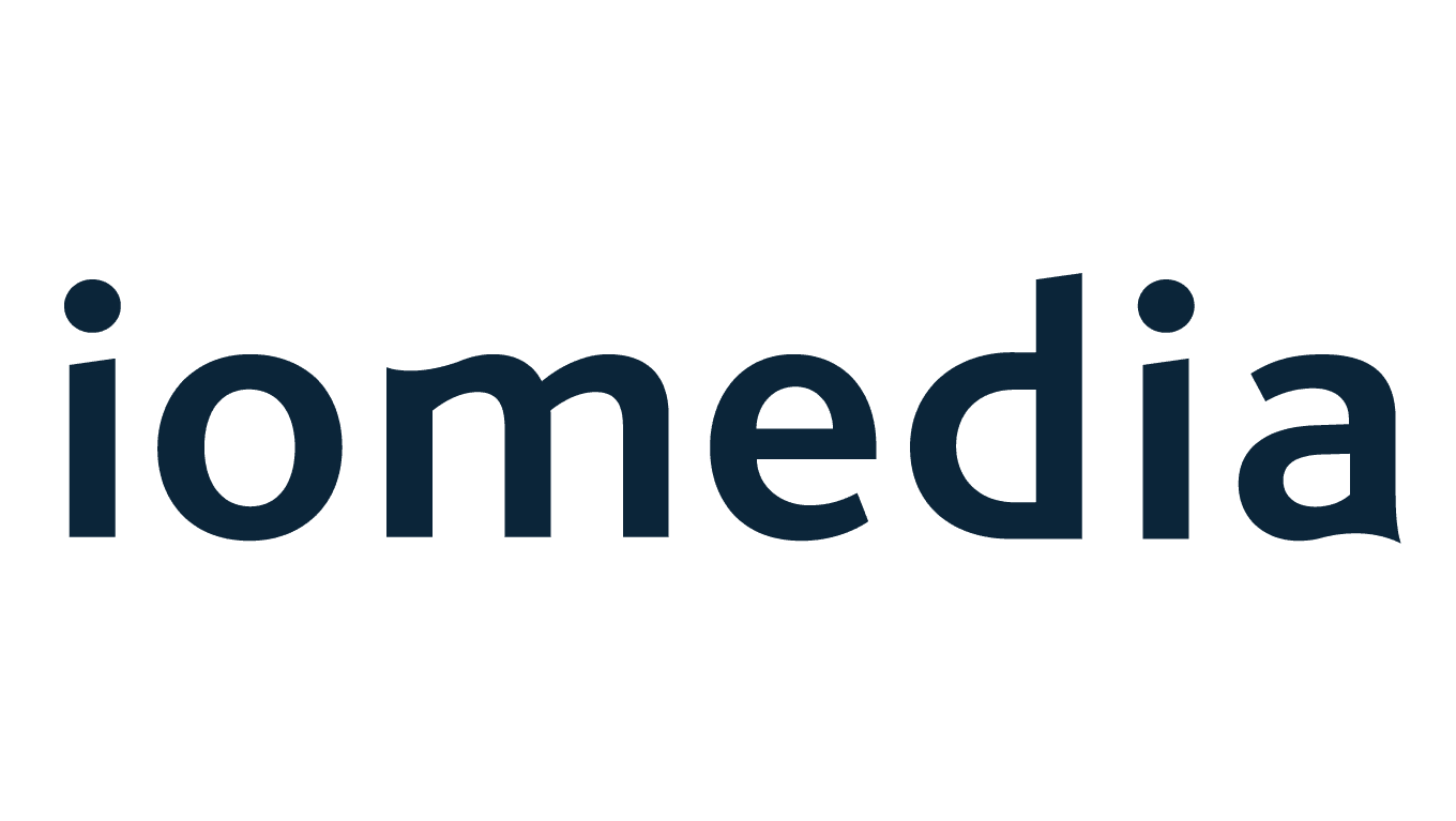 Iomedia Communication SA
