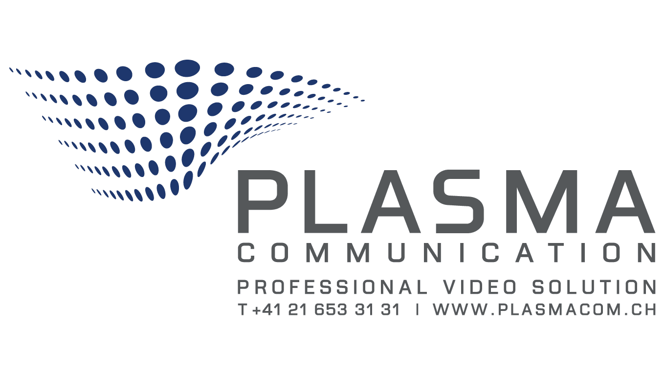 Plasma Communication