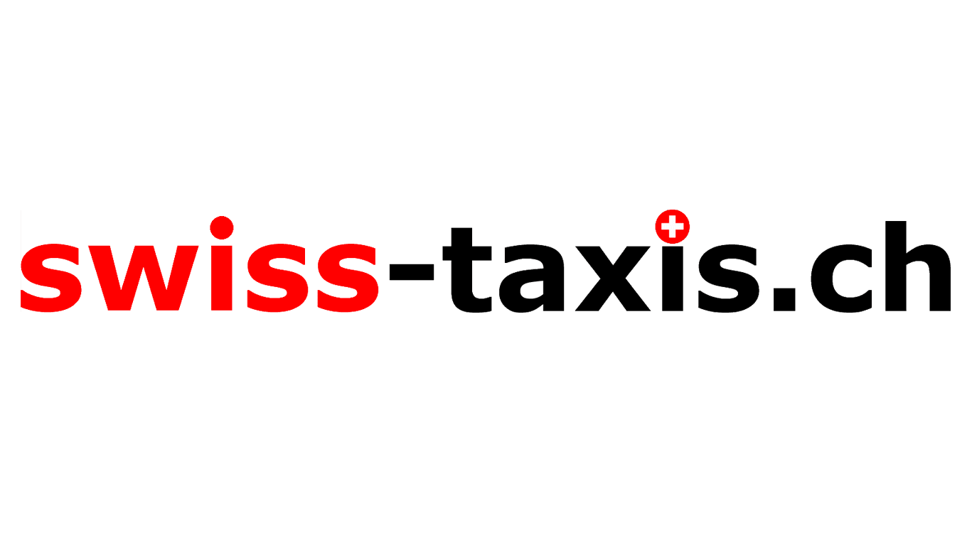 Taxi Suisse
