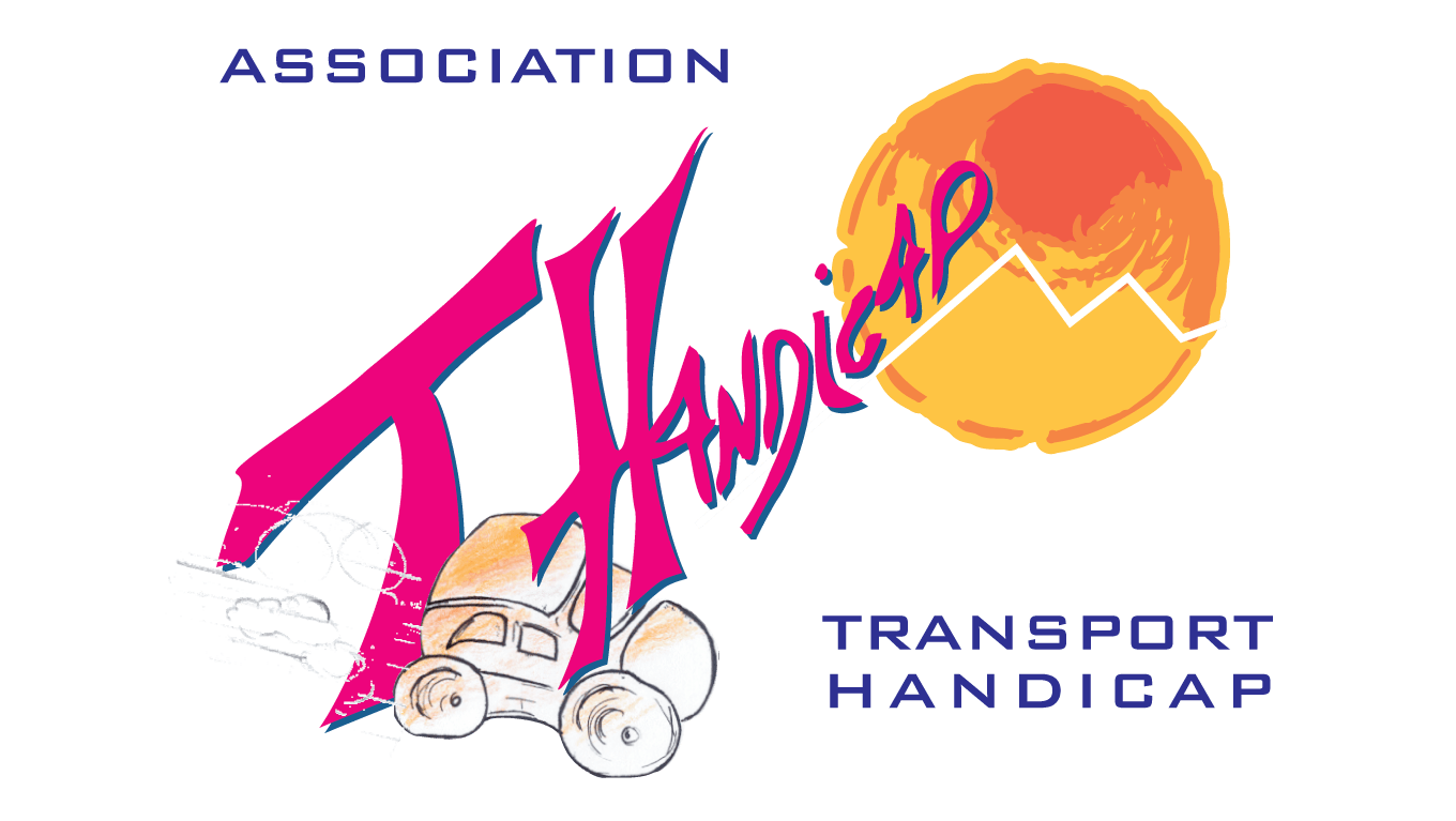 Transport Handicap