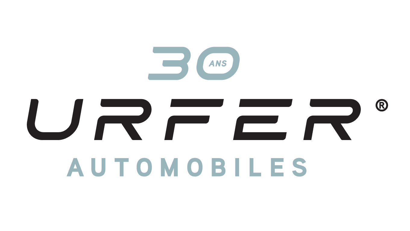 Urfer Group